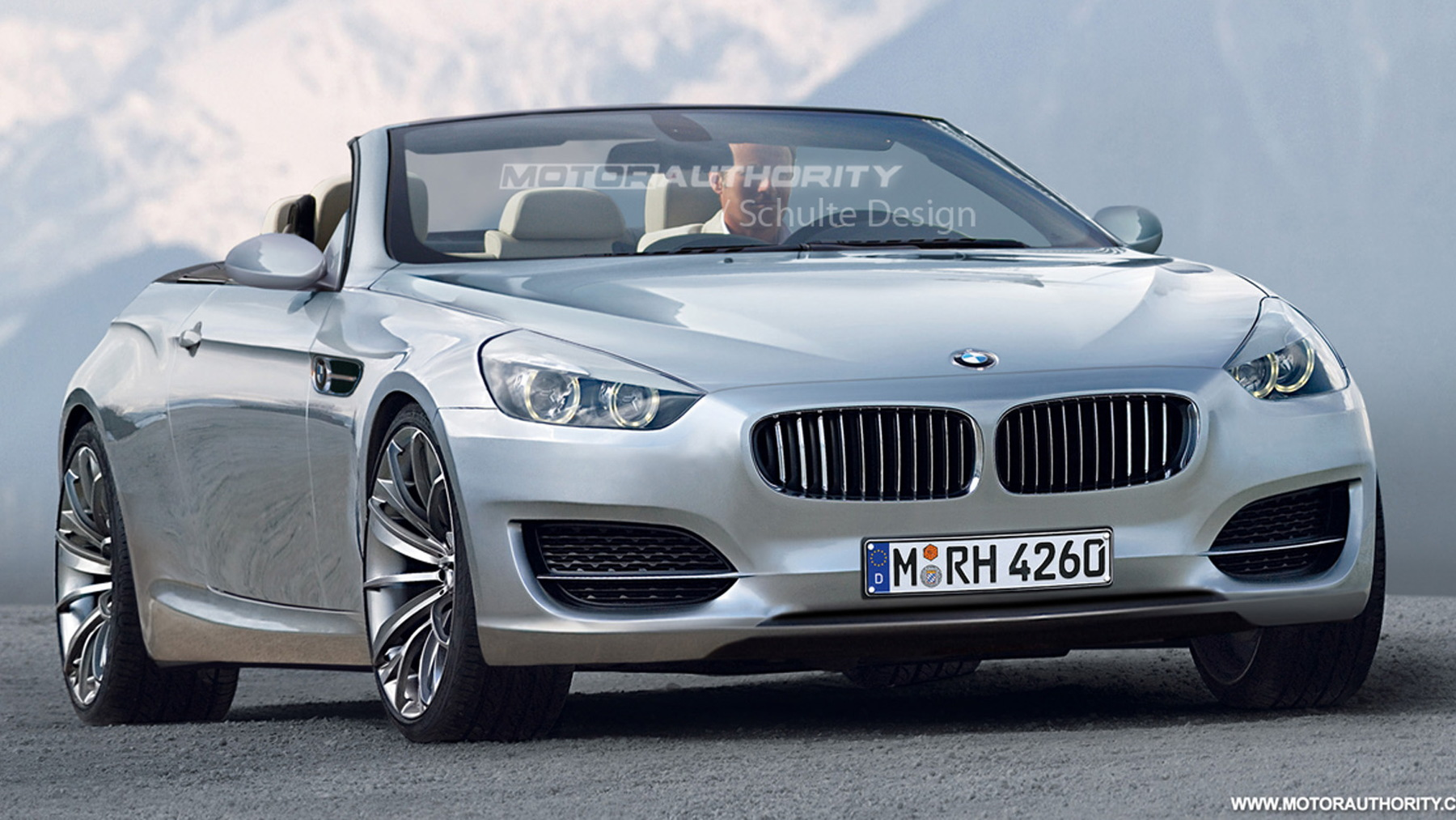 bmw 6 series rendering 002 1