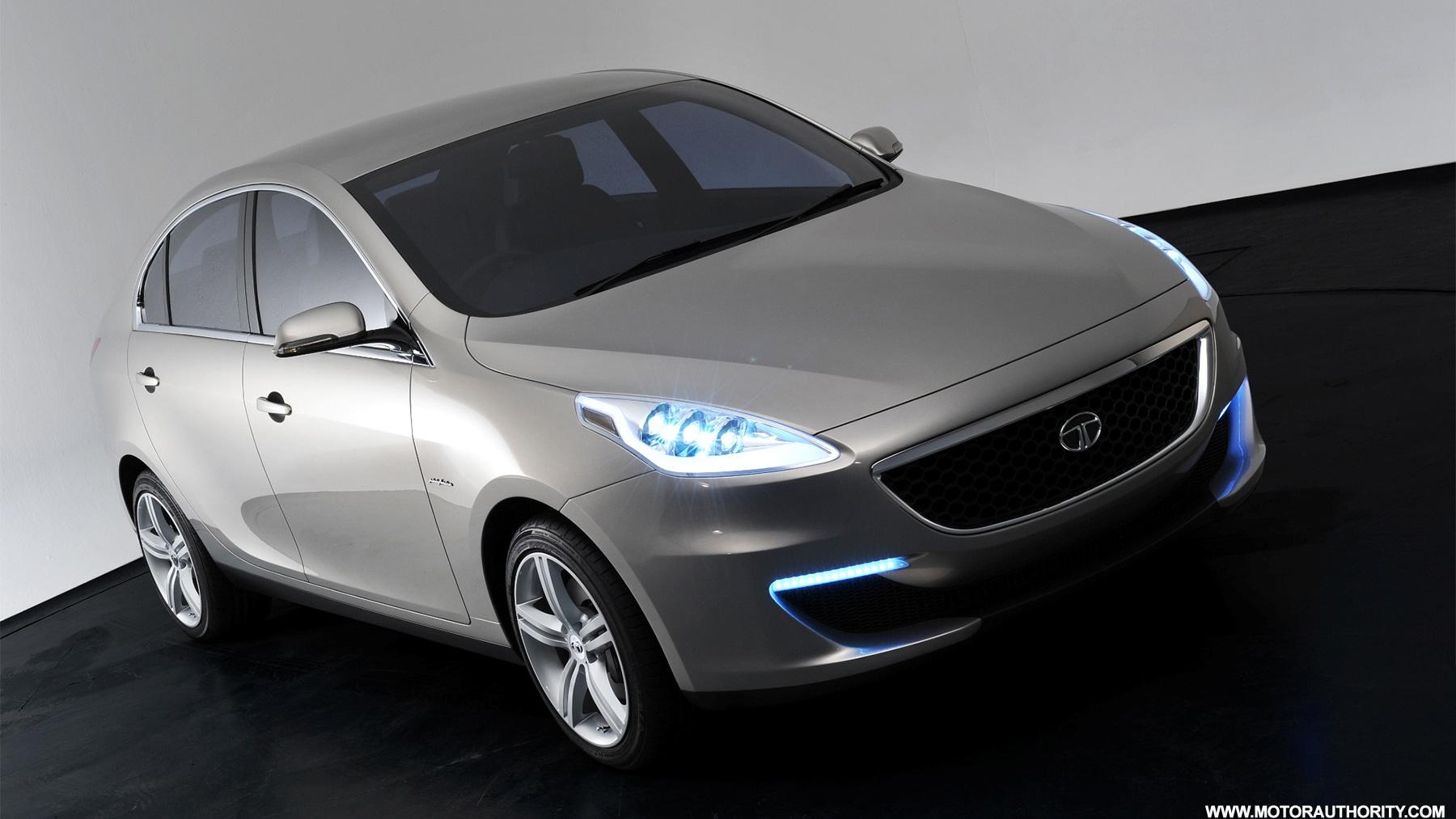 2009 tata prima concept 001