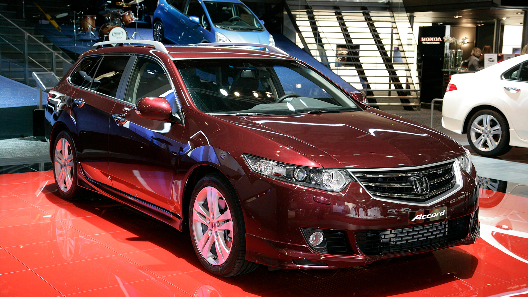 2010 honda accord euro type s 003