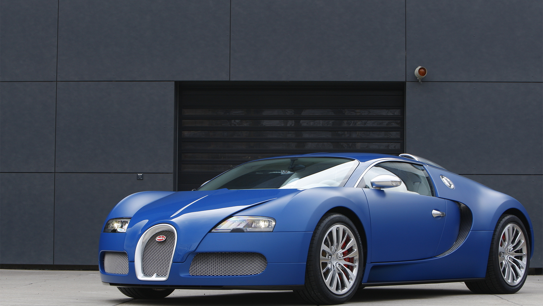 bugatti veyron bleu centenaire 002