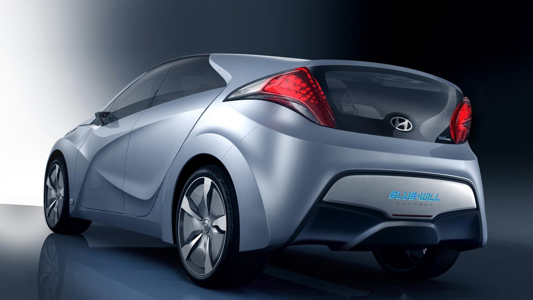 2009 hyundai hnd 4 blue will plug in hybrid concept 002