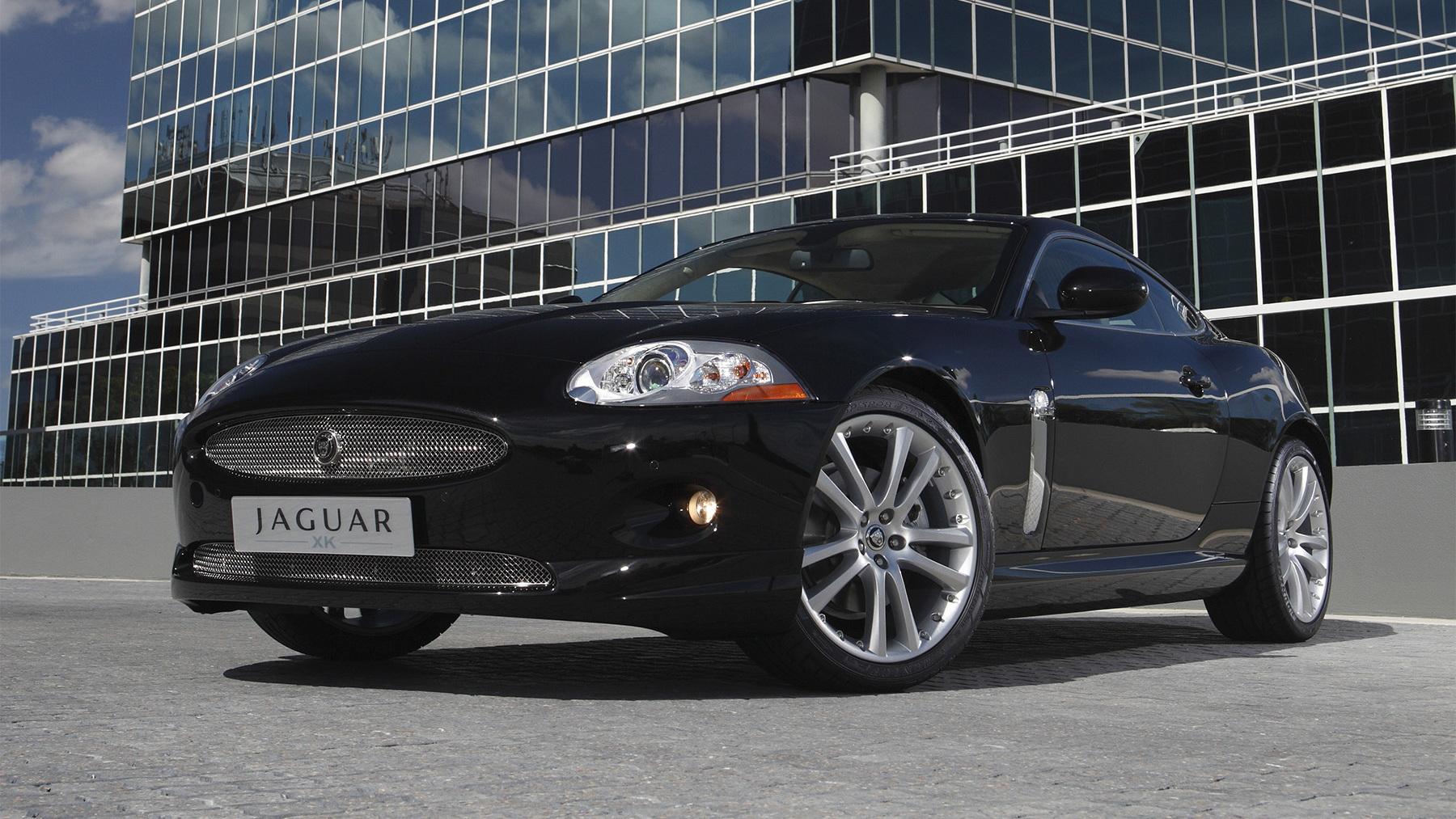 2009 jaguar xk s 003