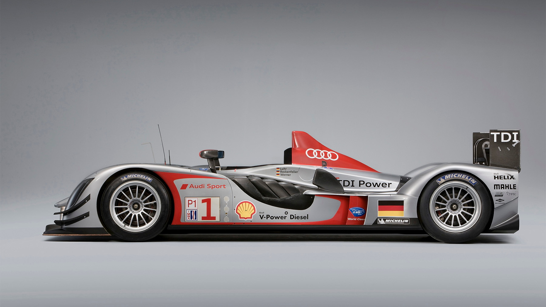 audi r15 lmp race car 024