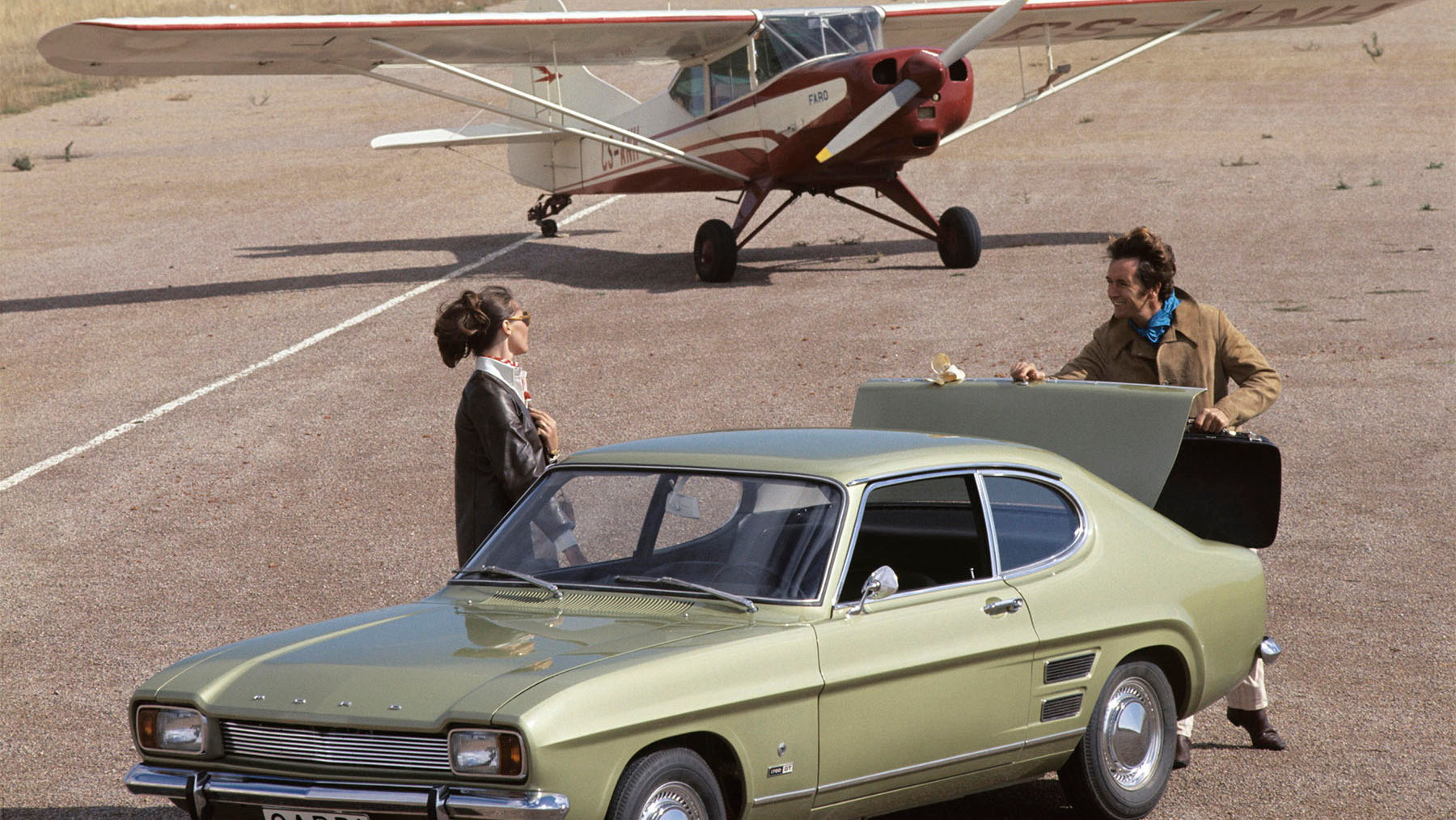 1969 ford capri 003