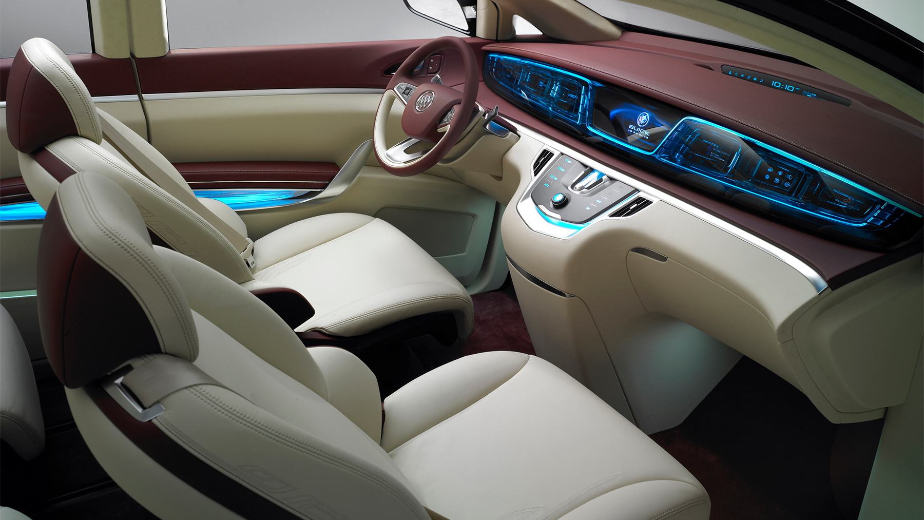 2009 buick business concept 026