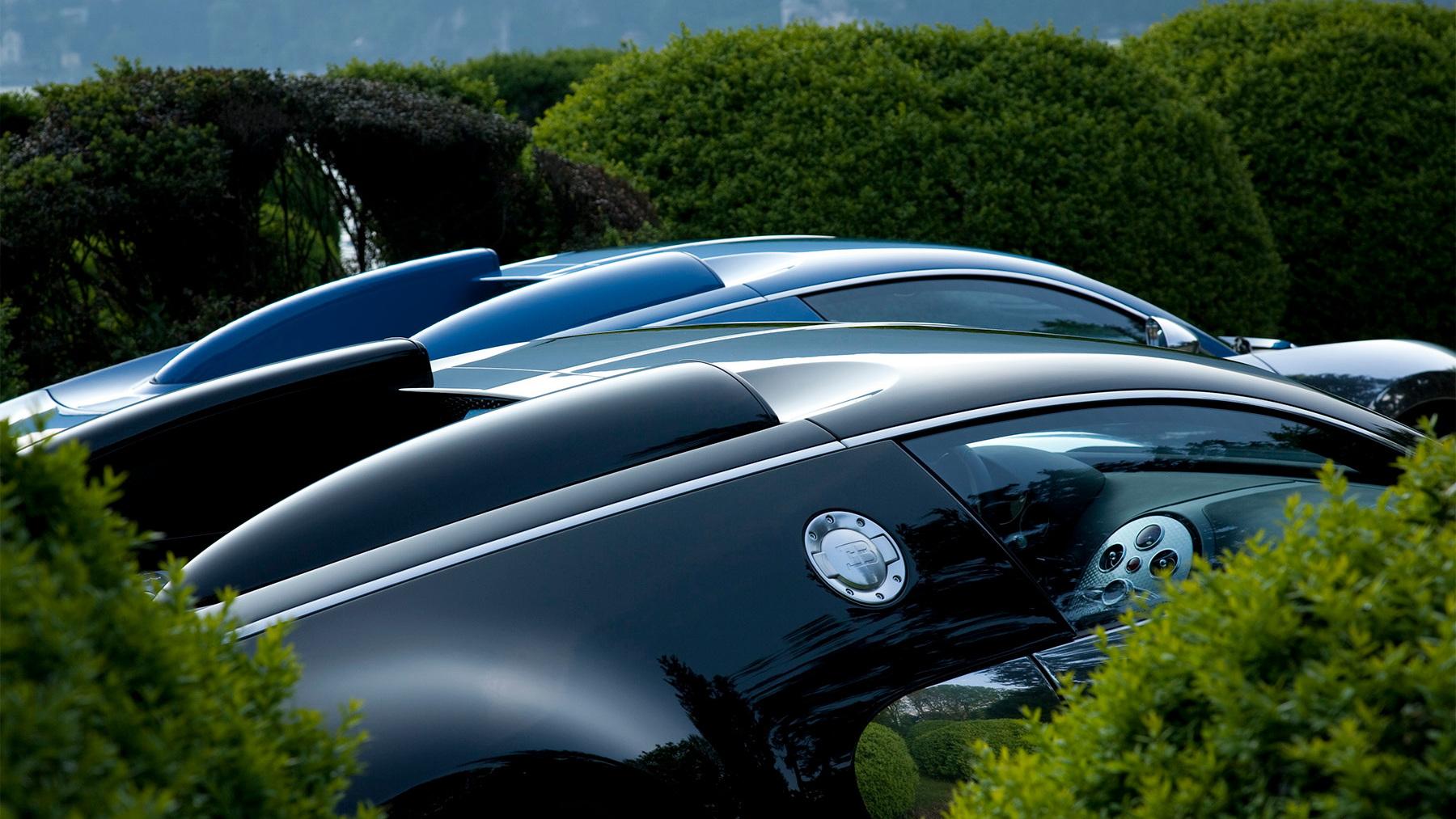 bugatti veyron centenaire edition 015