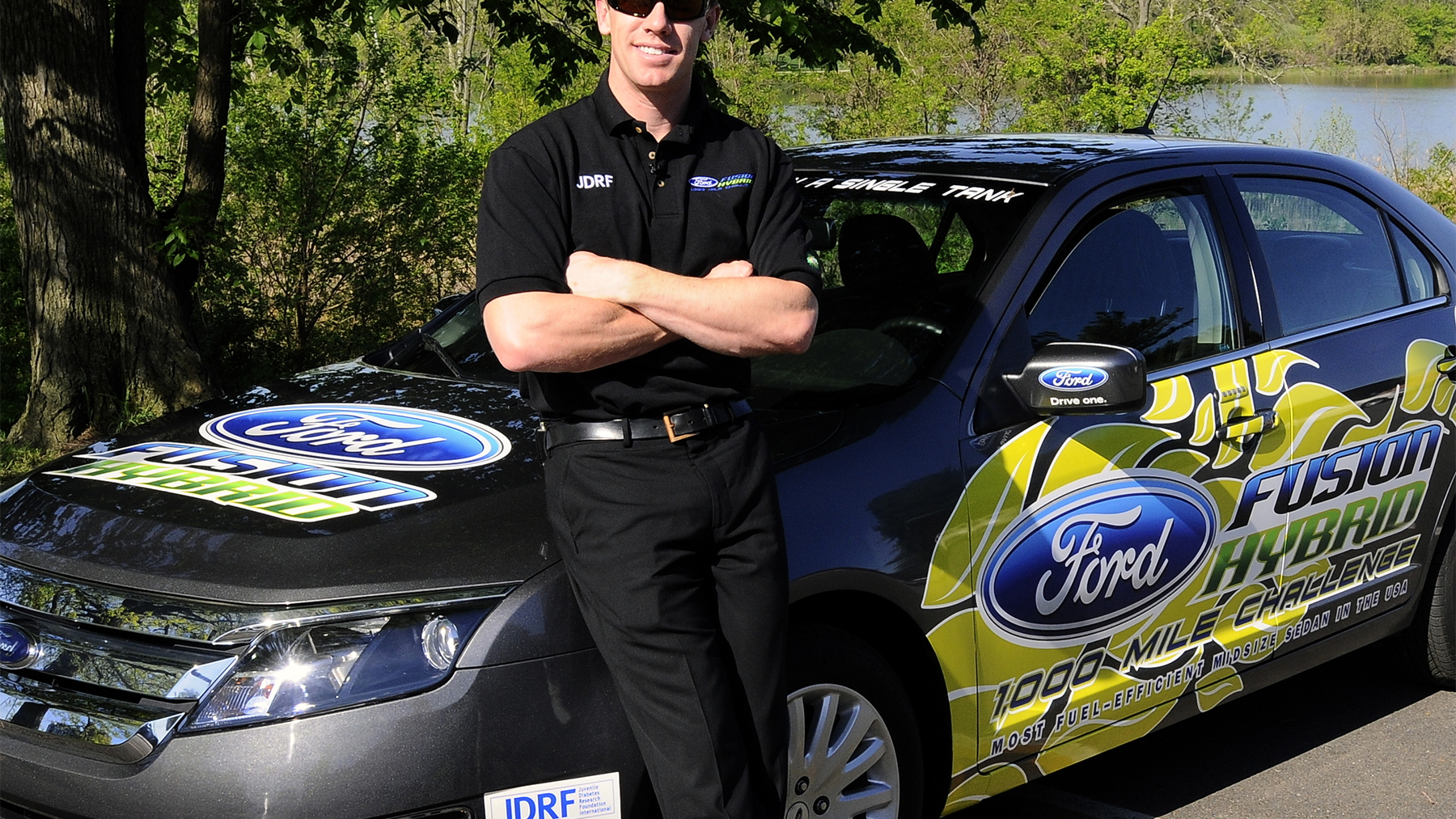 2010 ford fusion hybrid hypermiling challenge 028