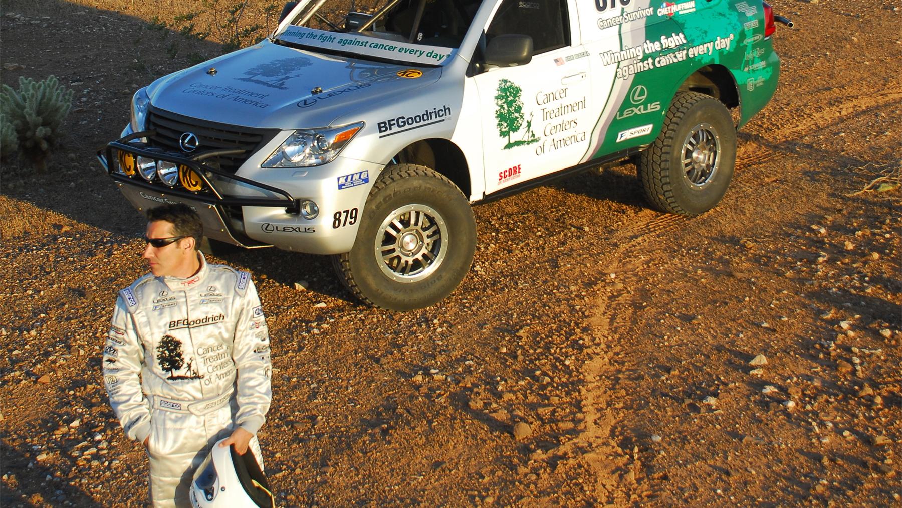 jtgrey racing tecate baja 500 lexus lx570 003