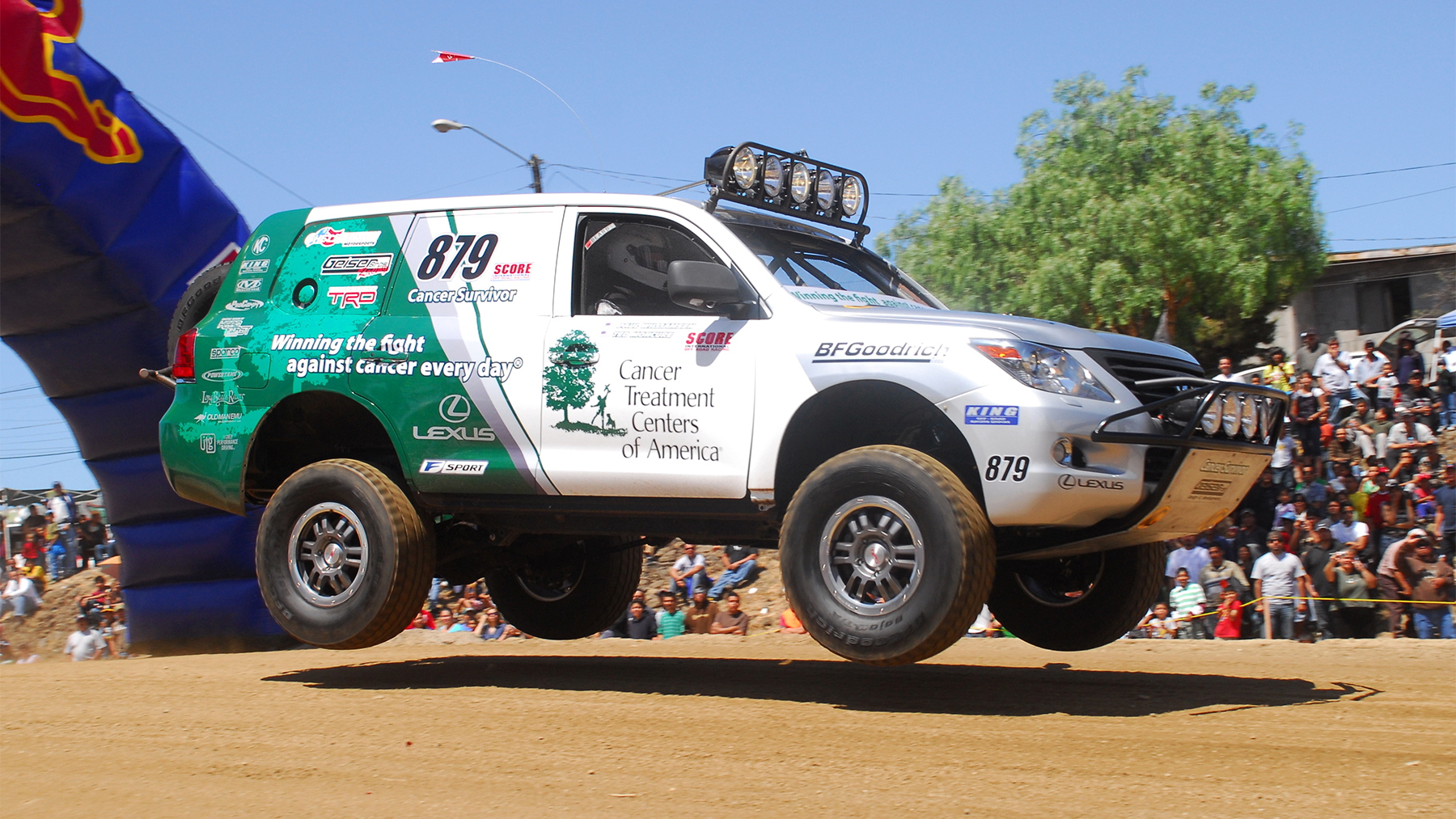 jtgrey racing tecate baja 500 lexus lx570 007