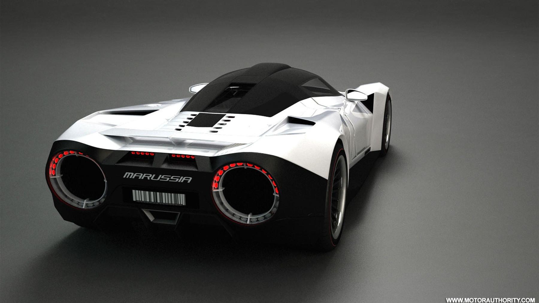 krasnov igor muska supercar concept rendering 006