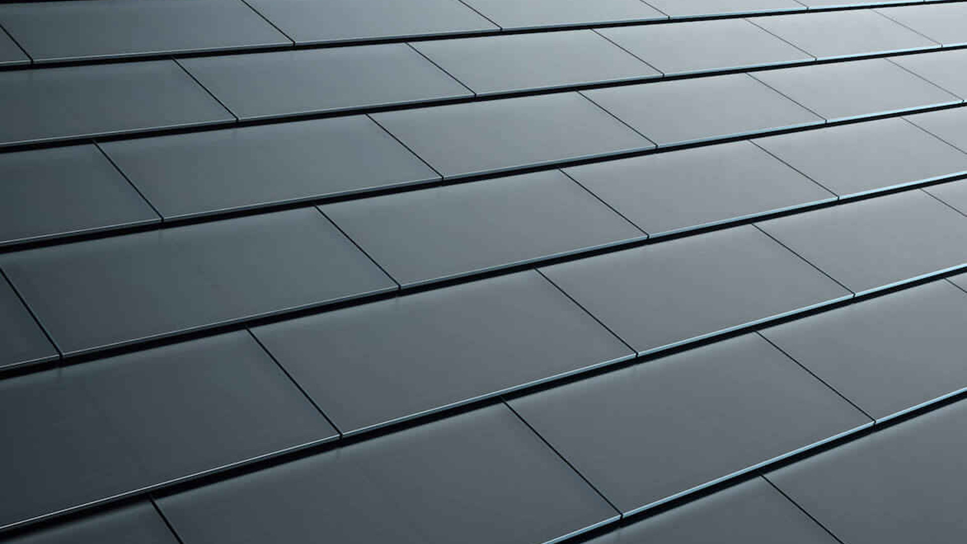 Tesla Solar Roofs Can Now Be Preordered Ca Installations