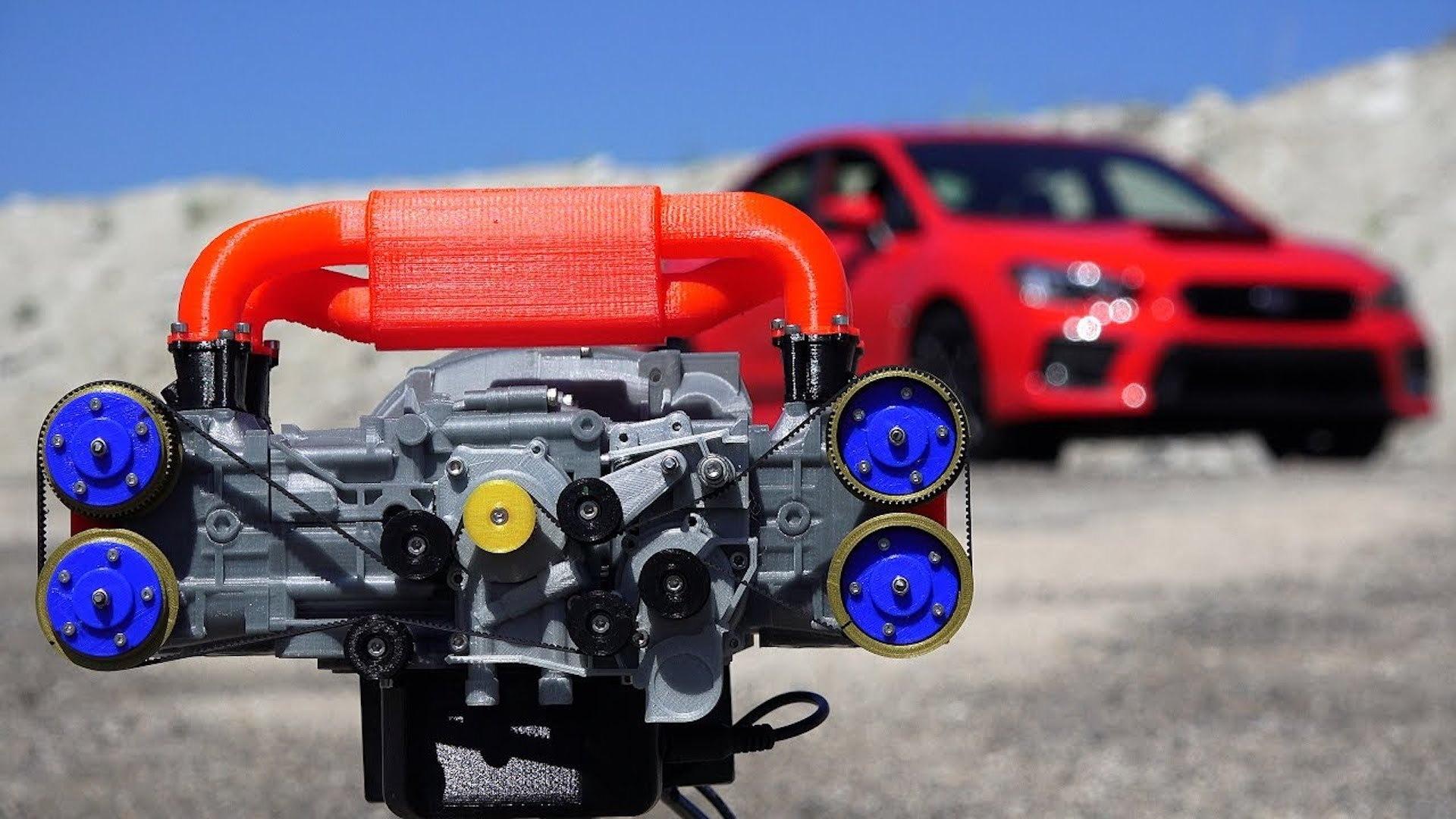 Subaru Engines Boxer 4wd Diagram - Wiring Diagram road-corsa-c -  road-corsa-c.pasticceriagele.itbenvenuto in pasticceria gele