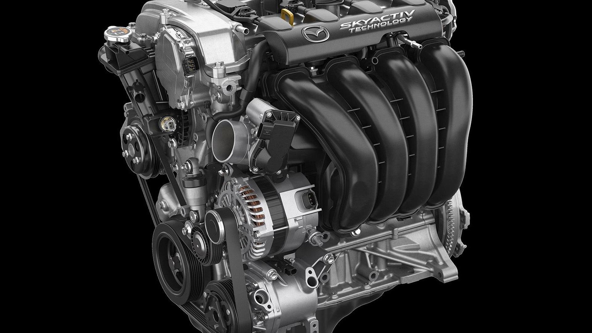 2019 Mazda MX-5 Miata (Japanese spec)
