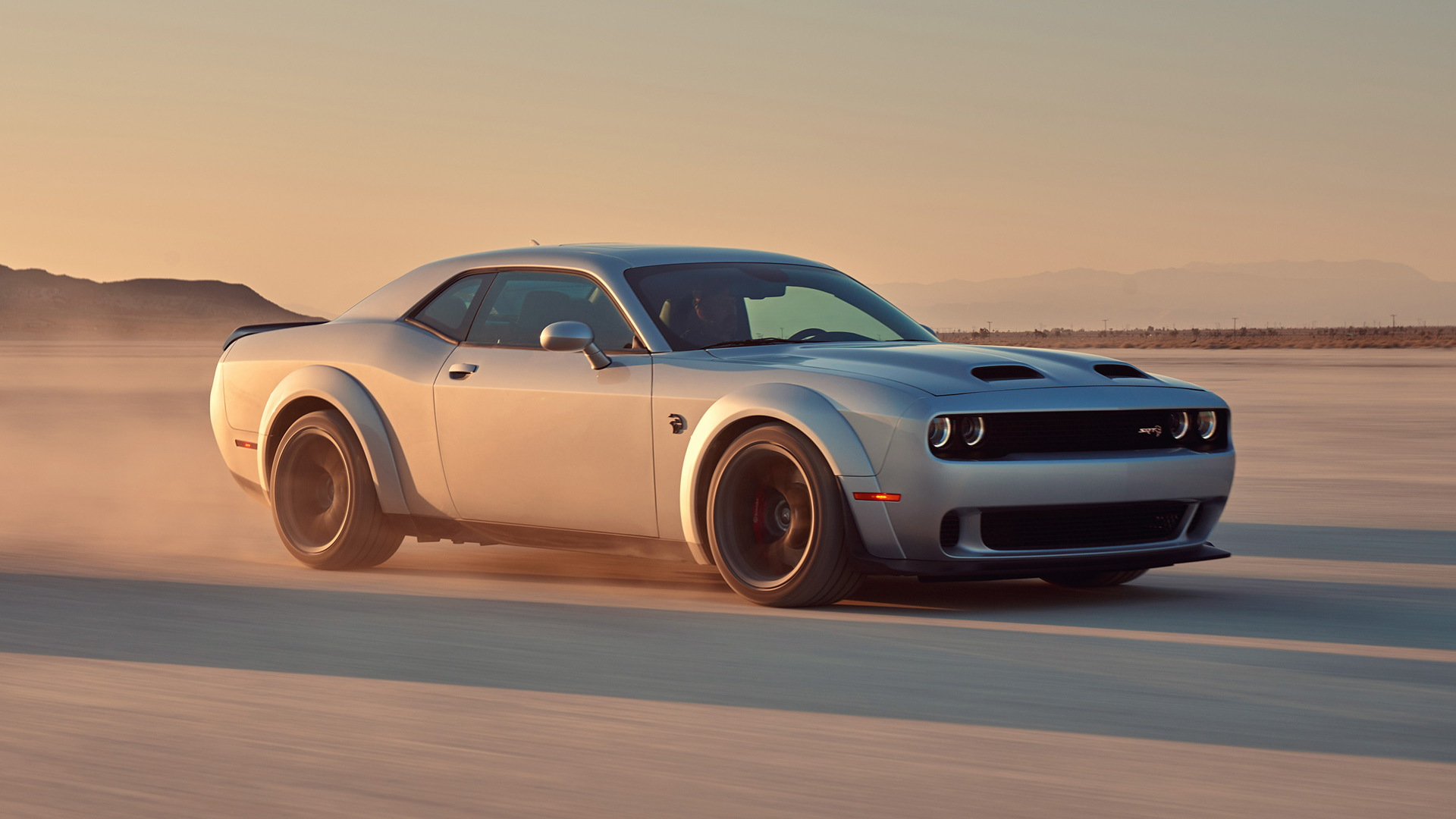 2019 Dodge Challenger Pricing Revealed Redeye Starts At 71 350