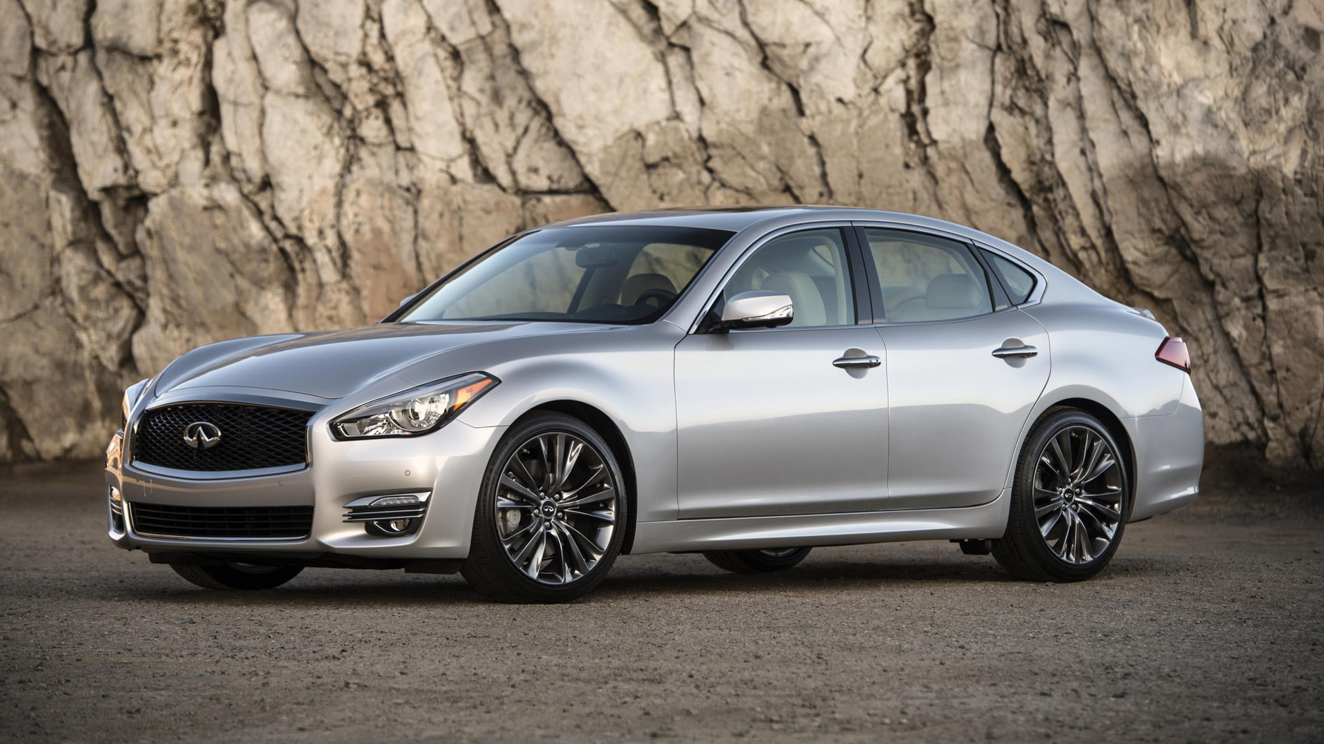 Infiniti News Breaking News Photos Videos Motor Authority