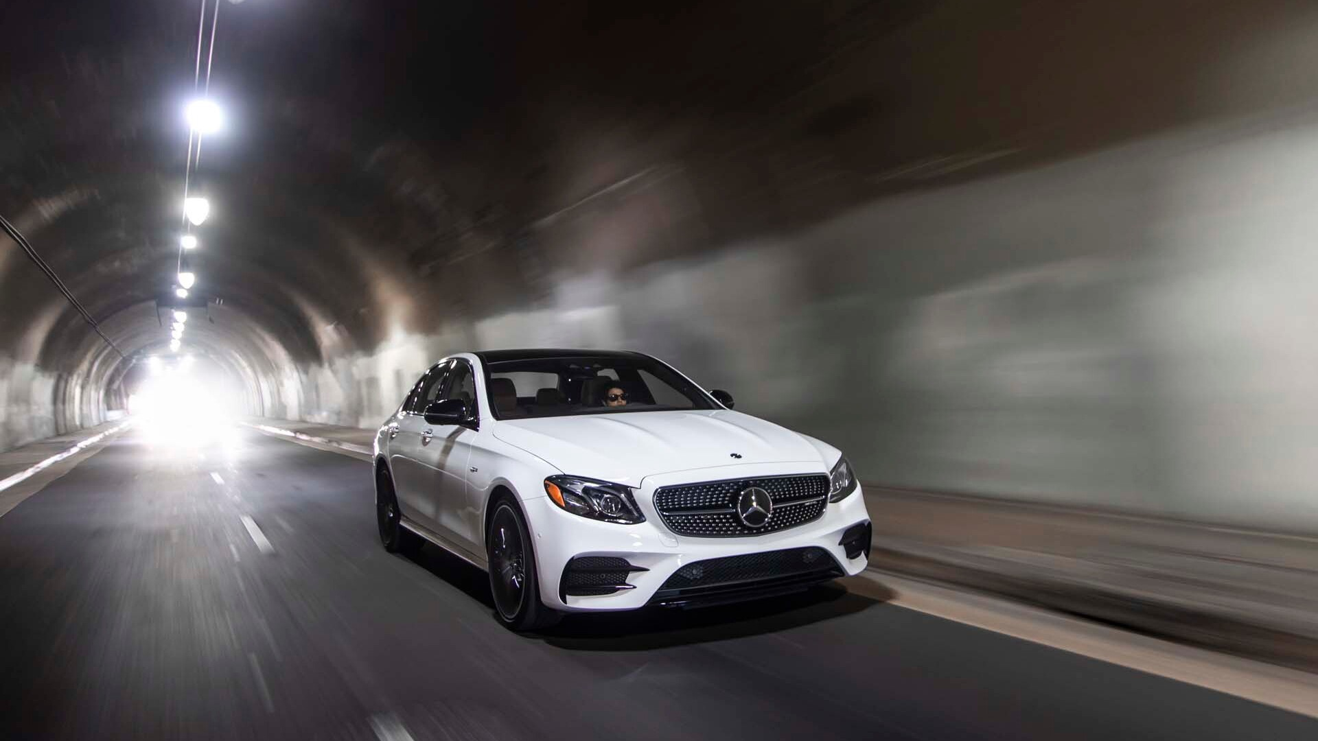 motor authority - auto news and car photos and videos