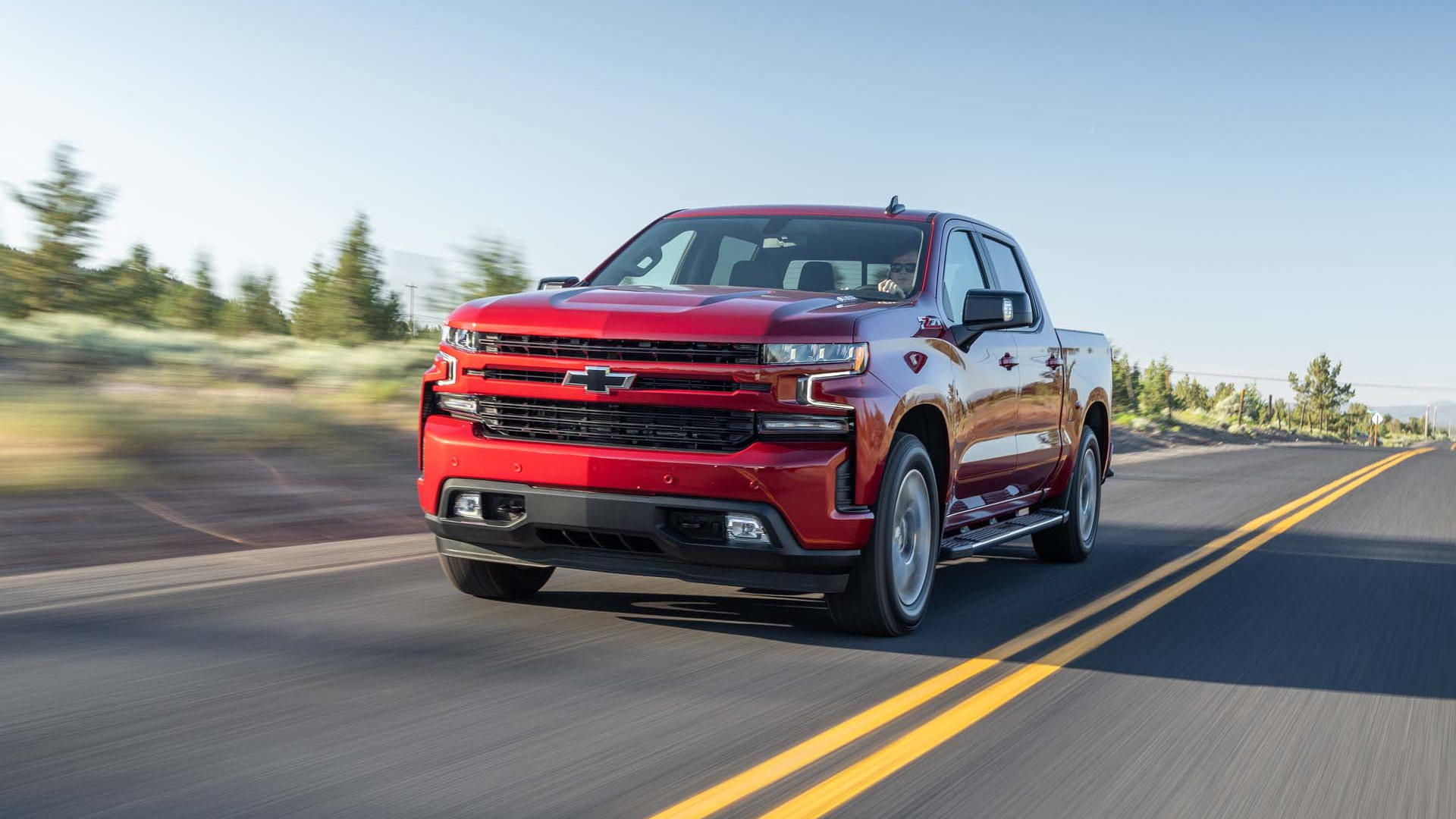 Chevrolet News - Green Car Photos, News, Reviews, and