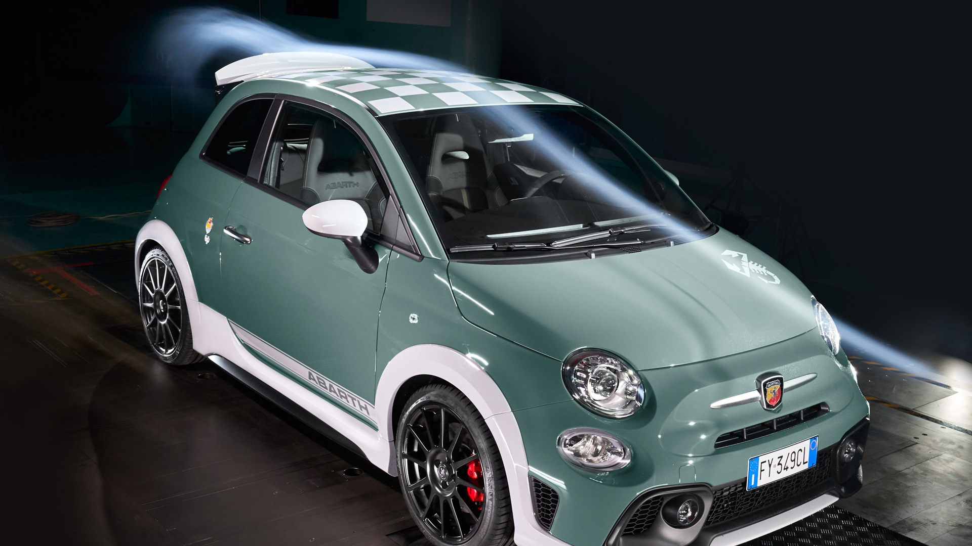 Fiat 500 Abarth 0 60 2020 Upcoming Car Release Date