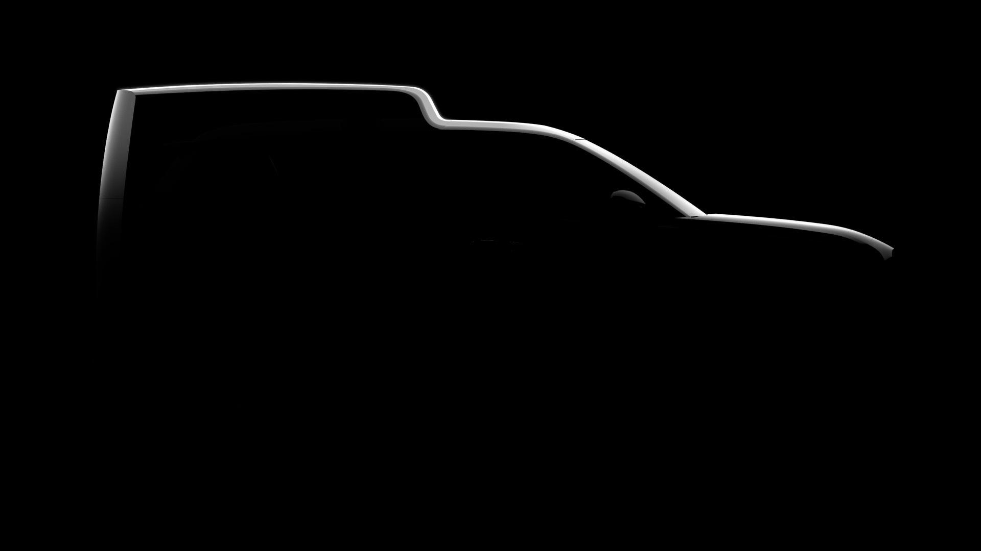 Future EV teased in Renault eWays ElectroPop presentation