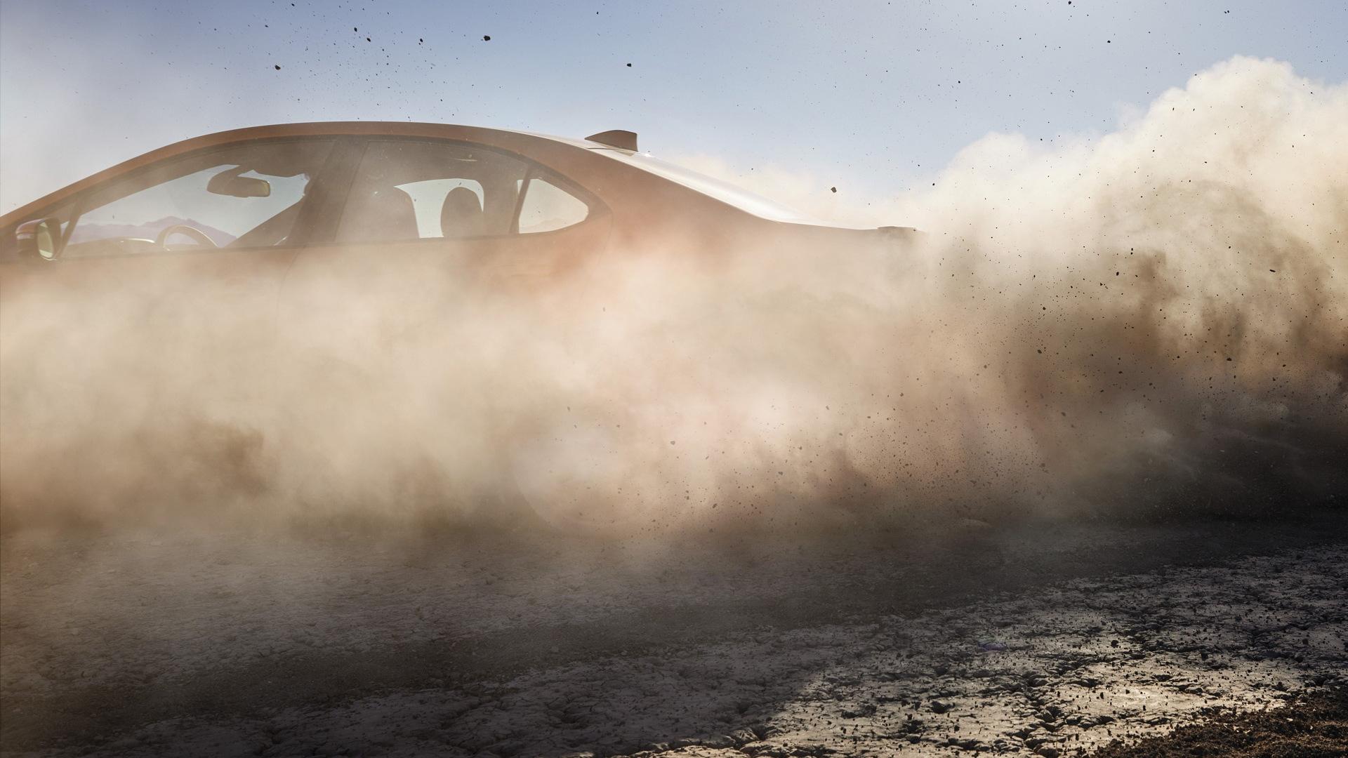 2022 Subaru WRX teased ahead of Sept. 10 reveal