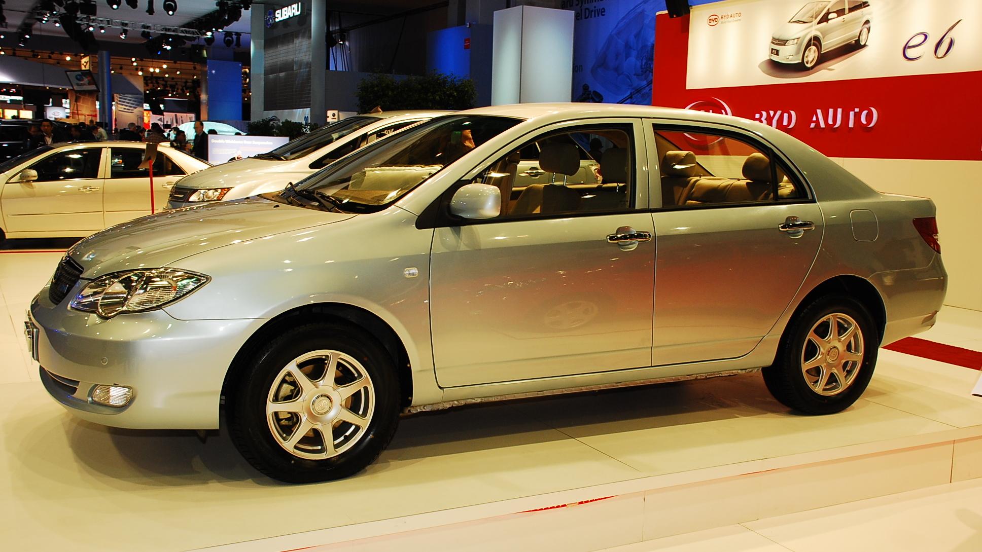 byd auto f3dm plug in hybrid 06