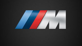 BMW M Power Meter iPhone app