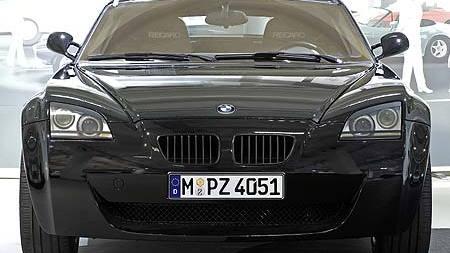 01_BMW_Z29_450.jpg
