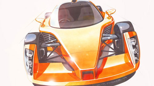 hulme can am prototype 011