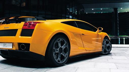 Lamborghini News Breaking News Photos Videos Motor Authority