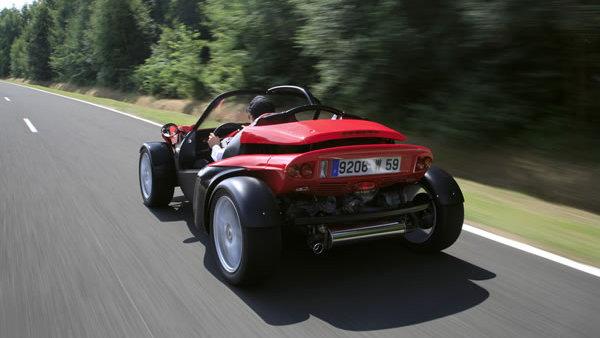 secma f16 roadster 006