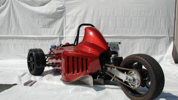 scorpion motorsports prodigy trike 011