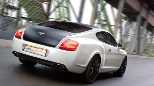 edo speed gt bentley continental 005