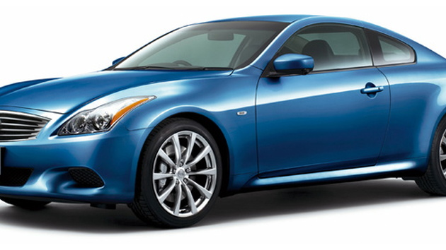Nissan Luxury Brand >> Nissan Considers Premium Factory Brand For Markets Without Infiniti