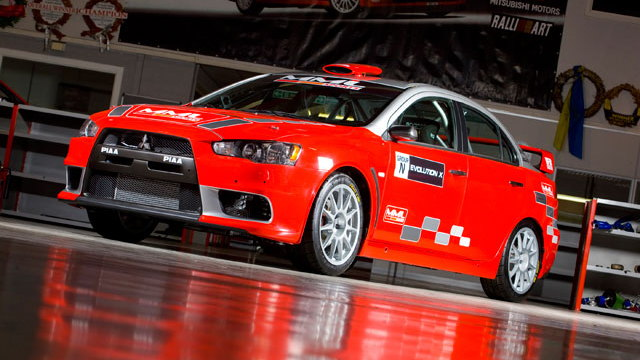 mml sports group n evo x rally car 030