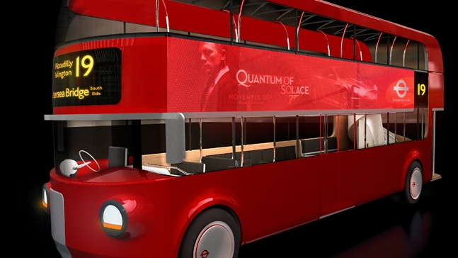 aston martin bus design 001
