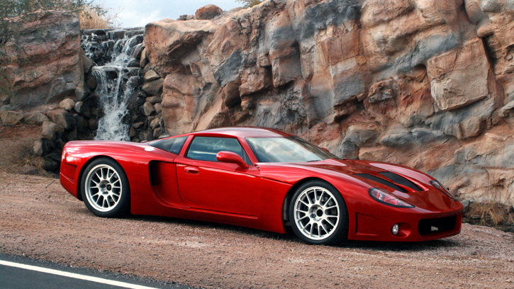 gtm supercar motorauthority 002