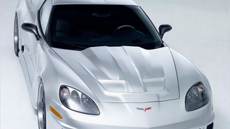 2009 specter werkes corvette gtr 005