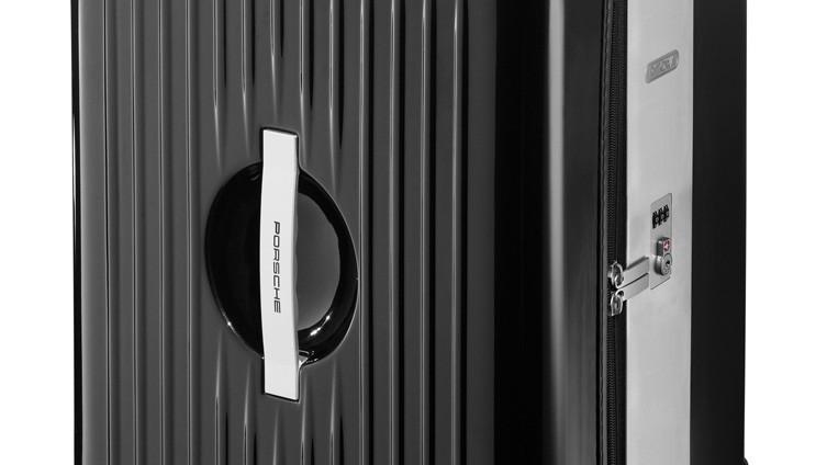 porsche design panamera collection 004