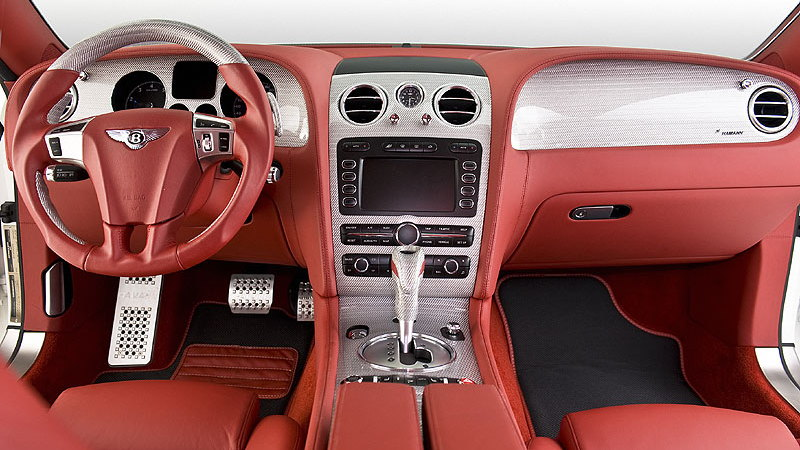 hamann bentley continental gt and speed 004