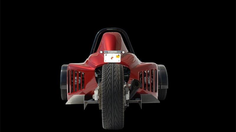 scorpion motorsports prodigy trike 015