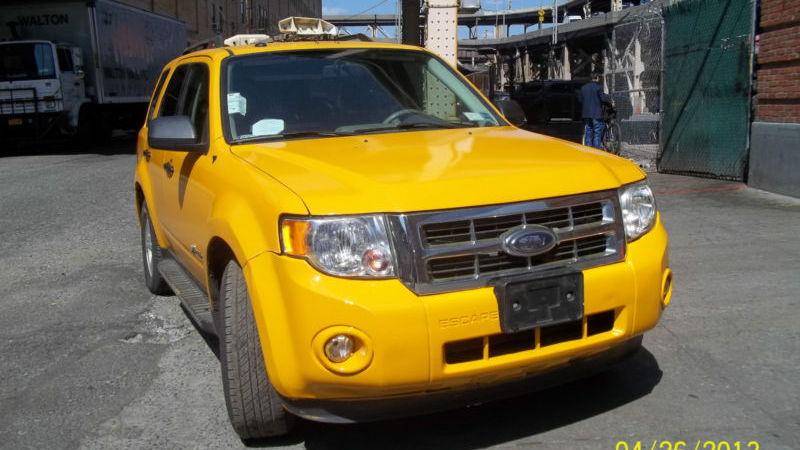 Ebay Motors Green Car Photos News Reviews And Insights Green Car Reports