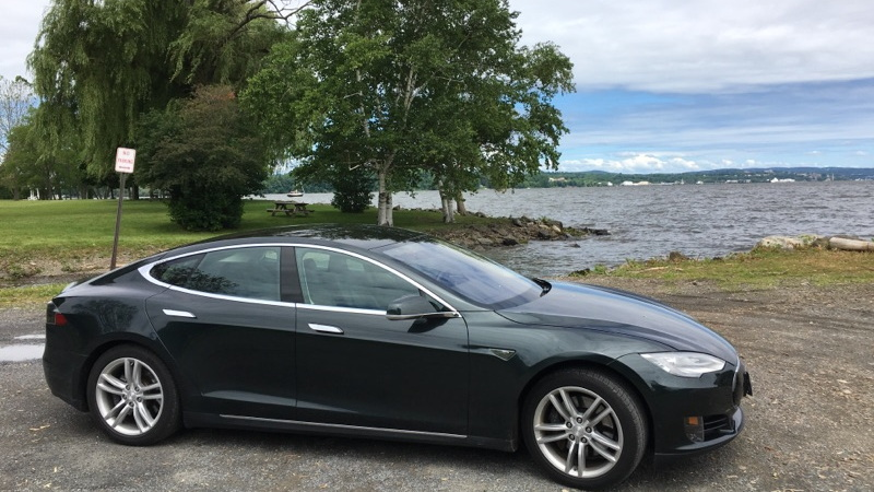 Tesla Certified Pre Owned >> Certified Pre Owned Vehicles Green Car Photos News