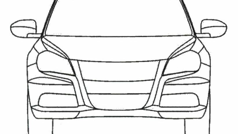 2010 suzuki kizashi patent motorauthority 002