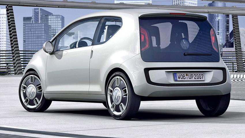 VW_up_002.jpg