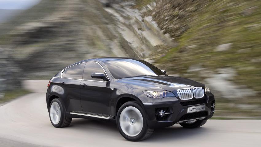 BMW_X6_Concept_MotorAuthority_P0040029.jpg