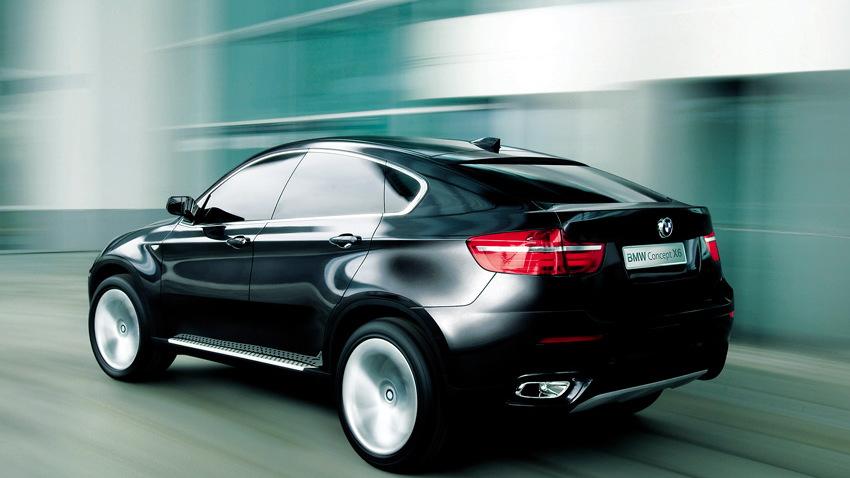 BMW_X6_Concept_MotorAuthority_P0040032.jpg