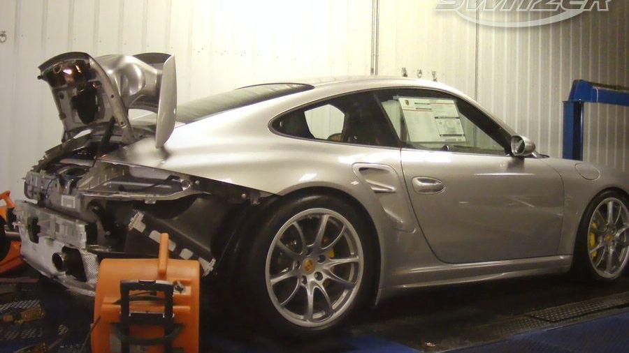 switzer performance porsche 911 gt2 004