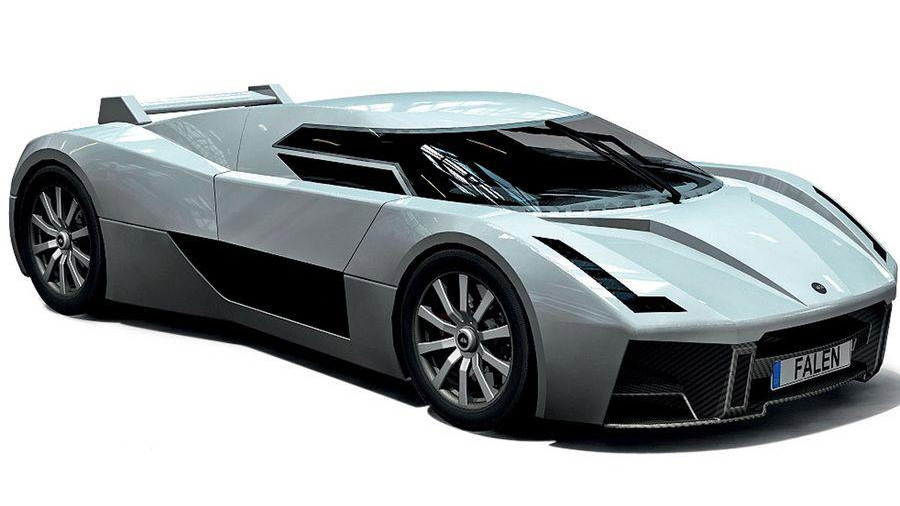 falen supercar motorauthority 001