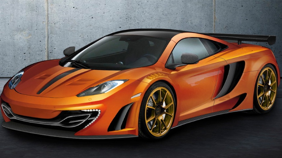 Car Spy Shots, News, Reviews, and Insights - Motor Authority
