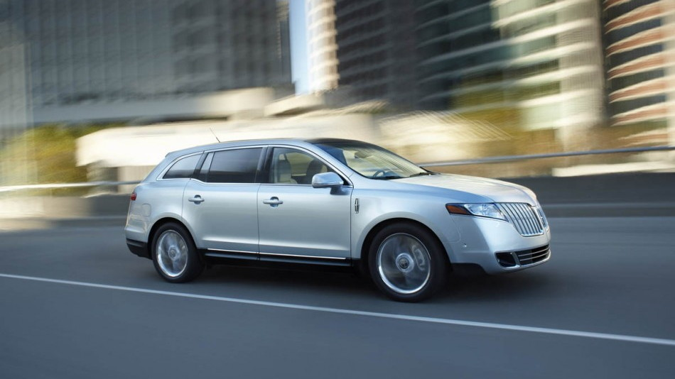 2010 lincoln mkt 037 0111 950x673